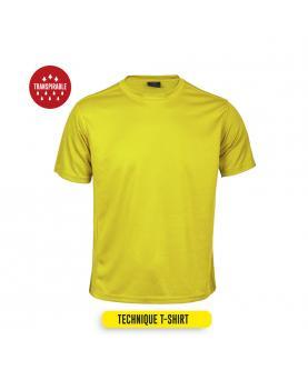 Camiseta Adulto Tecnic Rox - Imagen 2