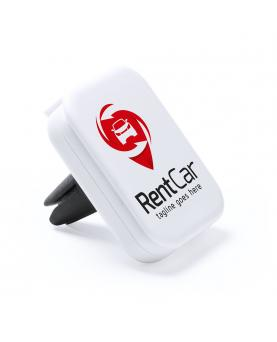Soporte Ambientador Rafum - Imagen 1