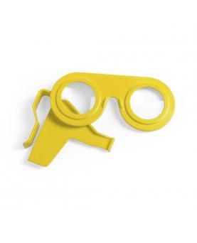 Gafas Realidad Virtual Bolnex - Imagen 1