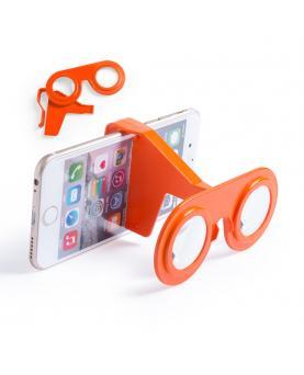 Gafas Realidad Virtual Bolnex - Imagen 2