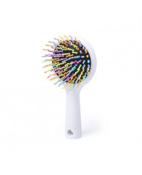 Cepillo con Espejo Dubix - Imagen 2
