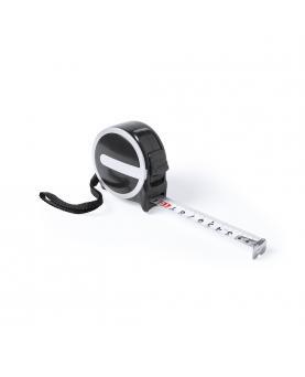 Flexómetro Lukom 5m - Imagen 1