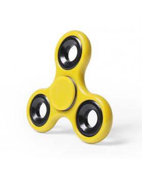 Fidget Spinner Zairem - Imagen 1