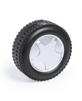 Set Herramientas Wheels - Imagen 1