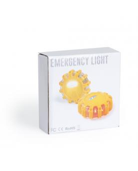 Luz Emergencia Trend - Imagen 6