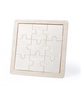 Puzzle Sutrox - Imagen 1