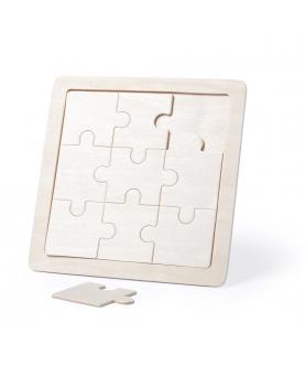 Puzzle Sutrox - Imagen 2