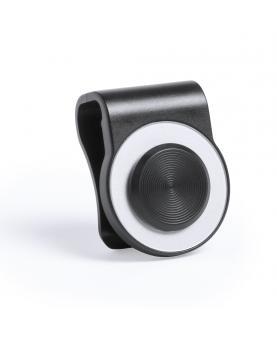 Tapa Webcam Joystick Maint - Imagen 1