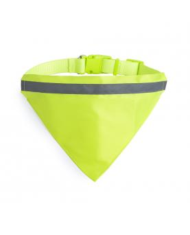 Collar Bandana Bipols - Imagen 1