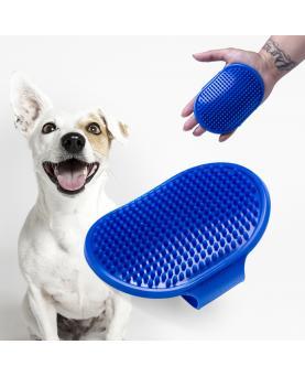 Cepillo Mascotas Weton - Imagen 4