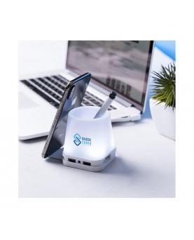 Lapicero Puerto USB Belind - Imagen 1