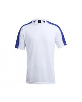 Camiseta Adulto Tecnic Dinamic Comby - Imagen 1