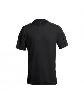Camiseta Adulto Tecnic Dinamic - Imagen 4