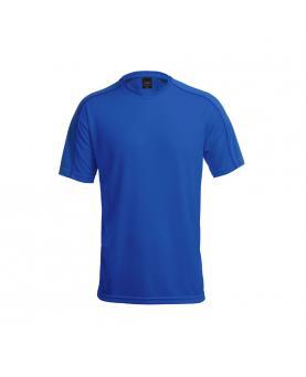 Camiseta Niño Tecnic Dinamic - Imagen 1