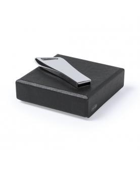 Memoria USB Blidek 16Gb - Imagen 1
