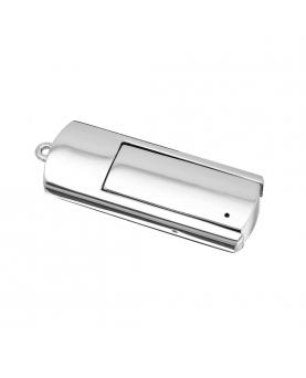 Memoria USB Krom 16Gb - Imagen 1