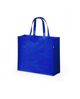Bolsa Kaiso - Imagen 1