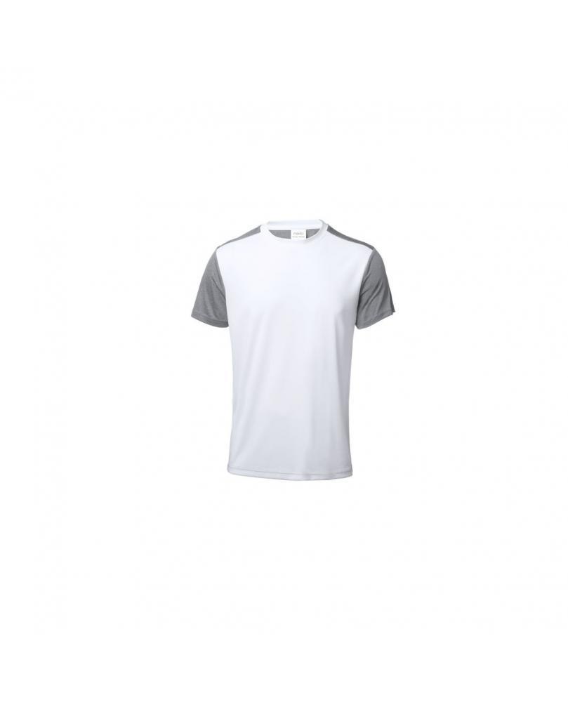Camiseta Adulto Tecnic Troser - Imagen 1