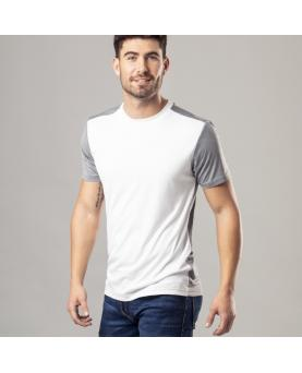 Camiseta Adulto Tecnic Troser - Imagen 2