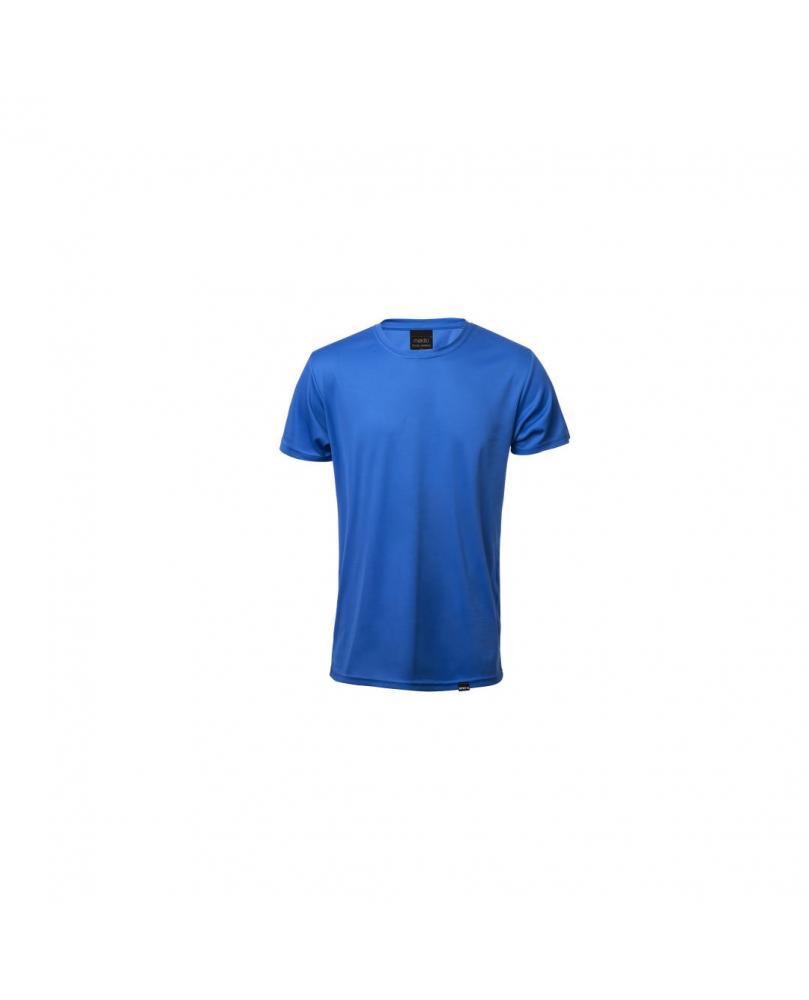 Camiseta Adulto Tecnic Markus - Imagen 1