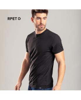 Camiseta Adulto Tecnic Markus - Imagen 2