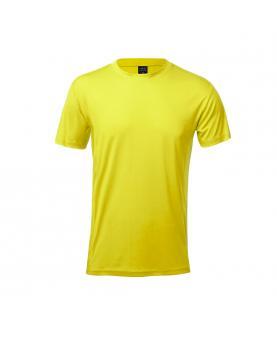 Camiseta Adulto Tecnic Layom - Imagen 1