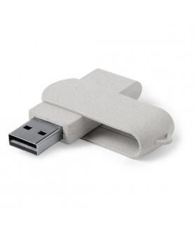 Memoria USB Kontix 16GB - Imagen 1