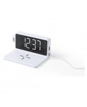 Reloj Cargador Minfly - Imagen 2