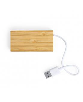 Puerto USB Revolt - Imagen 2