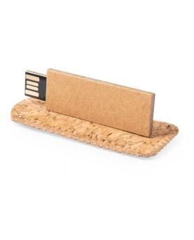 Memoria USB Nosux 16GB - Imagen 1