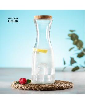Botella Lonpel - Imagen 2