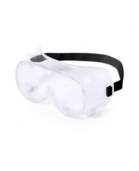 Gafas de Seguridad Bison - Imagen 1
