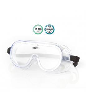 Gafas de Seguridad Bison - Imagen 2