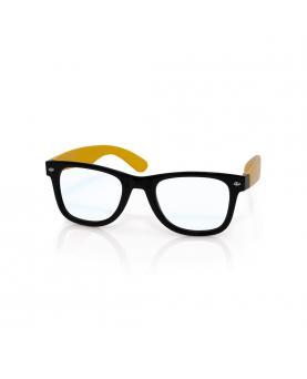 Gafas Sin Cristal Floid - Imagen 1
