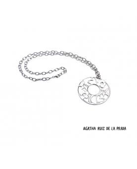 Collar Astra - Imagen 1