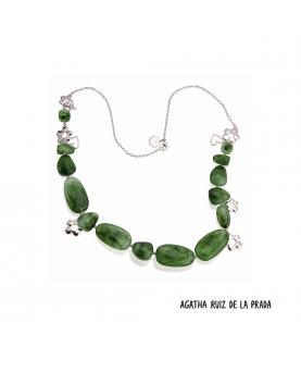 Collar Aure - Imagen 1