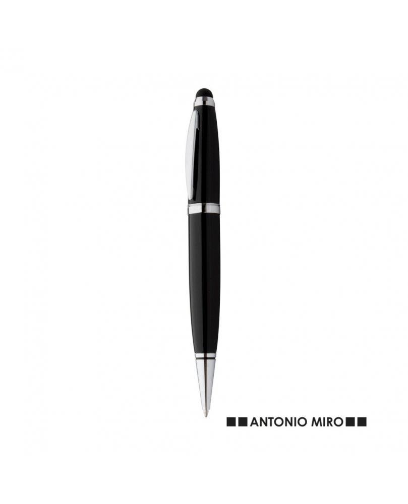 Bolígrafo Puntero USB Latrex 32Gb - Imagen 1