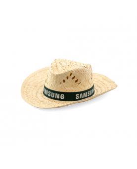 Sombrero Lua - Imagen 1