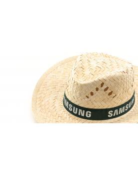 Sombrero Lua - Imagen 2