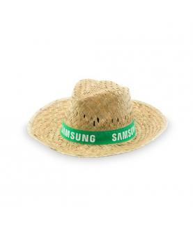 Sombrero Vita - Imagen 1