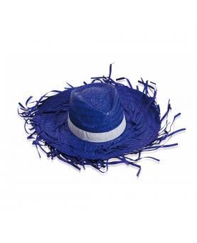 Sombrero Filagarchado - Imagen 1