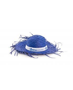 Sombrero Filagarchado - Imagen 2