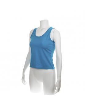 Camiseta Woman - Imagen 2