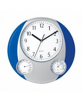 Reloj Prego - Imagen 1