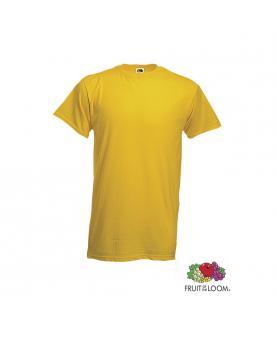 Camiseta Adulto Color Heavy-T - Imagen 1