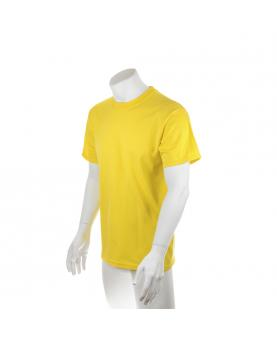 Camiseta Adulto Color Heavy-T - Imagen 2