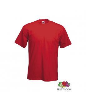 Camiseta Adulto Color Heavy-T - Imagen 12