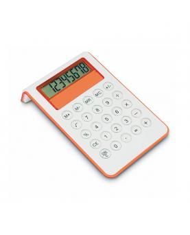 Calculadora Myd - Imagen 2