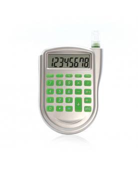Calculadora Water - Imagen 1