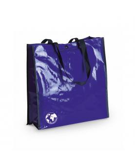 Bolsa Recycle - Imagen 1